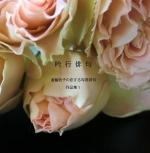 吟行恋句 斎藤牧子の恋する写真俳句