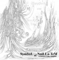 SymboL of NoiLLa-TeM