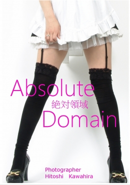 absolute domain