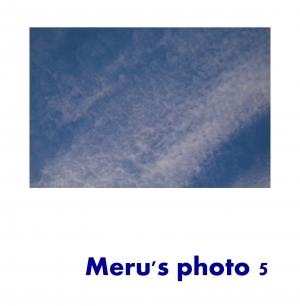 Meru's photo 5