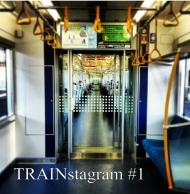 TRAINstagram #1