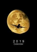 2019Calendar