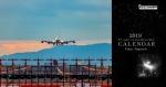 Flight  to the Blue Sky  Vol.2