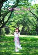 Sarina 1st