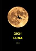 2021LUNAカレンダー
